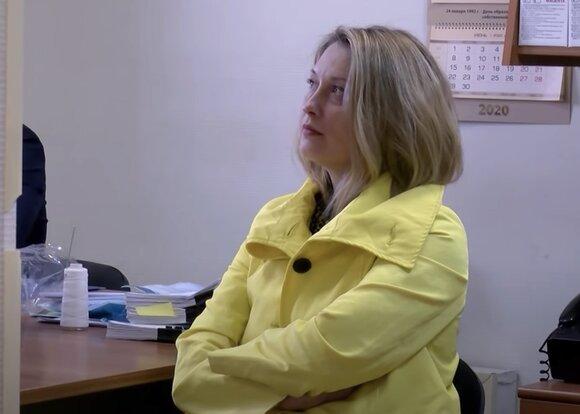 «Еще повоюем»: москвичка, осужденная за фейк, намерена обжаловать приговор