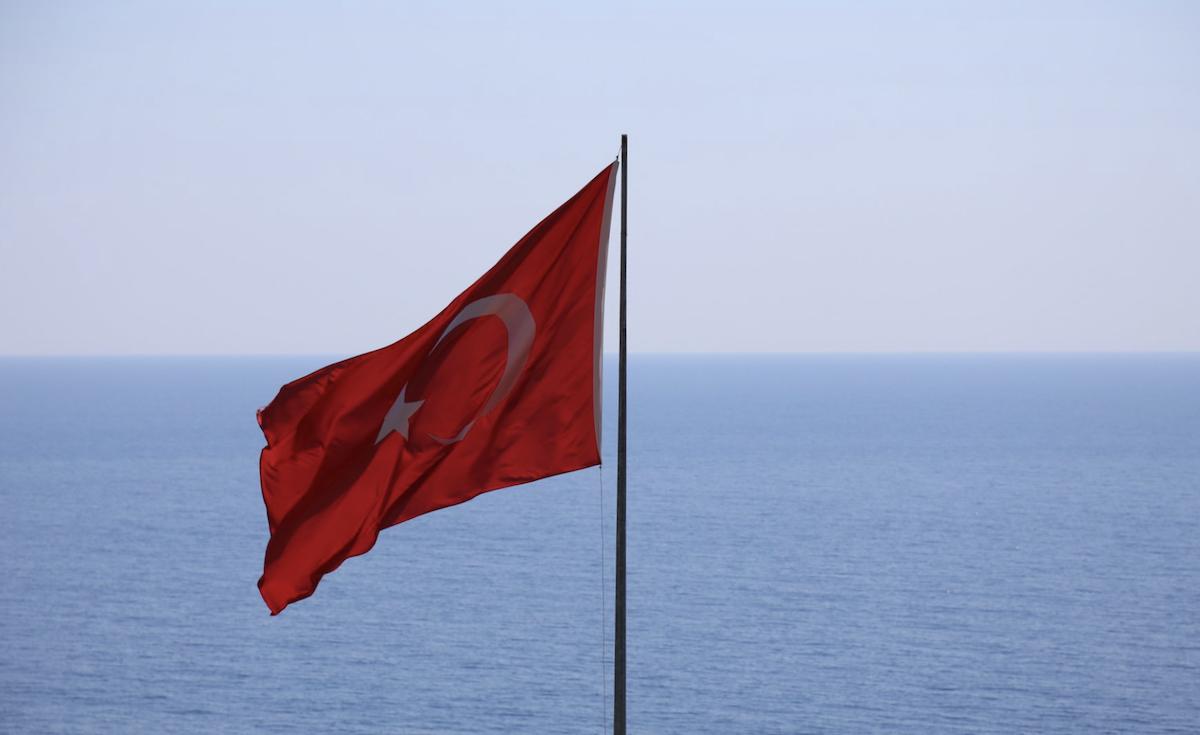 Эксперт объяснил востребованность Турции среди россиян