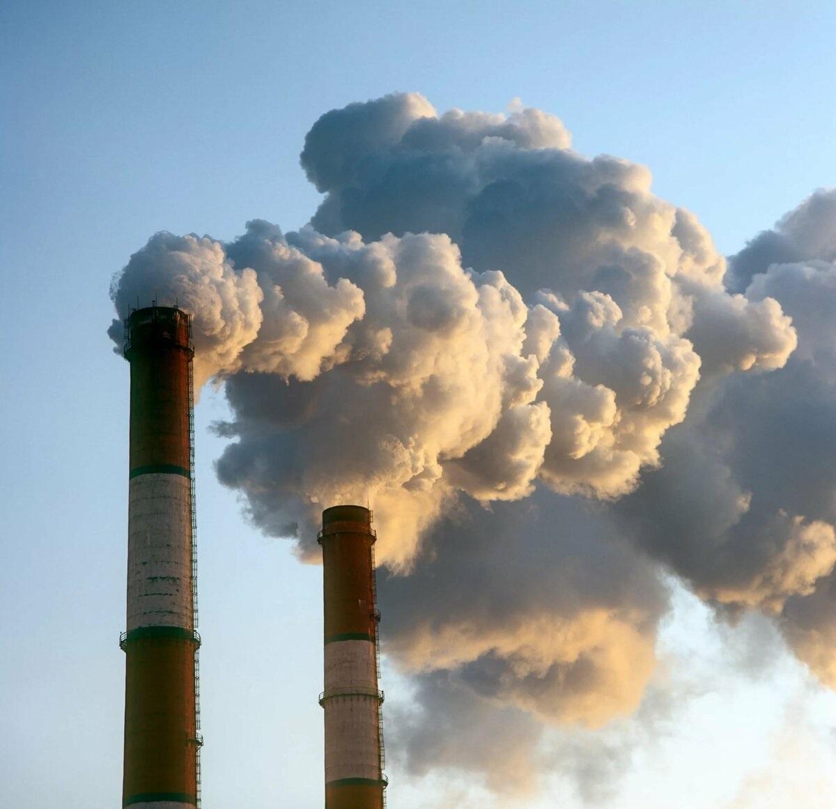 В прокуратуре не нашли источник загрязнения воздуха на юго-западе Москвы