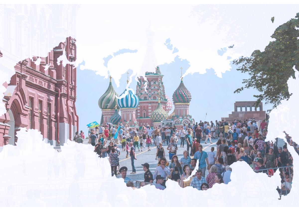 «Затишье перед бурей»: эксперты прокомментировали снижение уровня недовольства россиян деятельностью властей