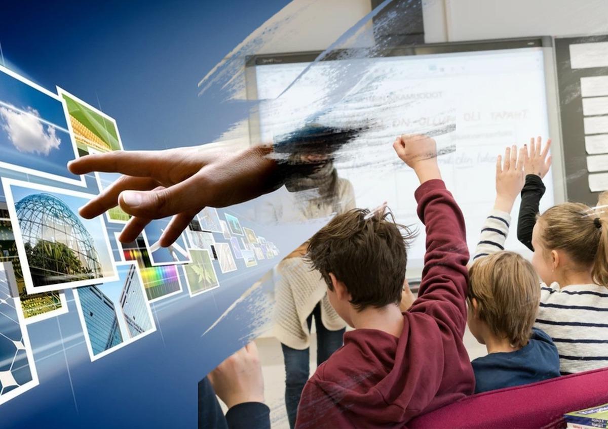 «Положительные качества отмирают, ты думаешь лишь о конкуренции»: школьники и студенты размышляют о современном образовании