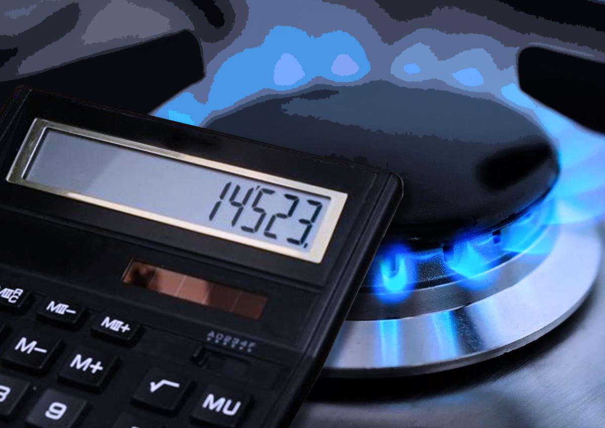 Жильцы расселяемых домов в Кунцеве пытаются добиться отмены начисления тарифов за отключенный газ