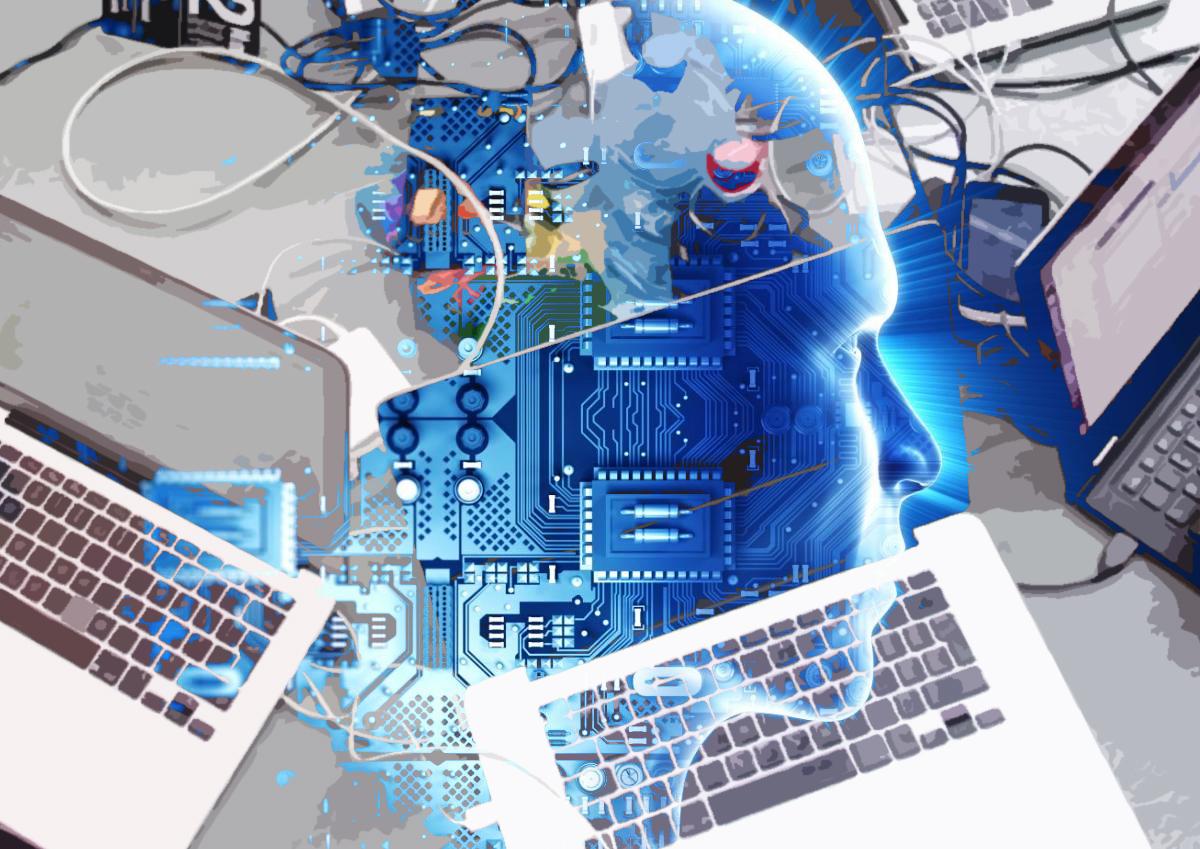 Региональным властям расскажут о возможностях искусственного интеллекта