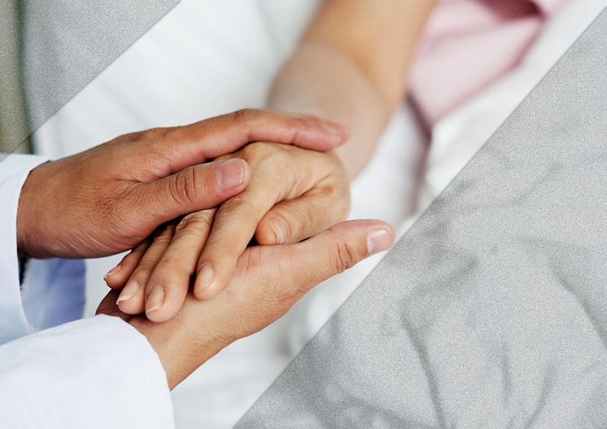 «Фонд борьбы с лейкемией» запускает проект для помощи переболевшим раком найти работу