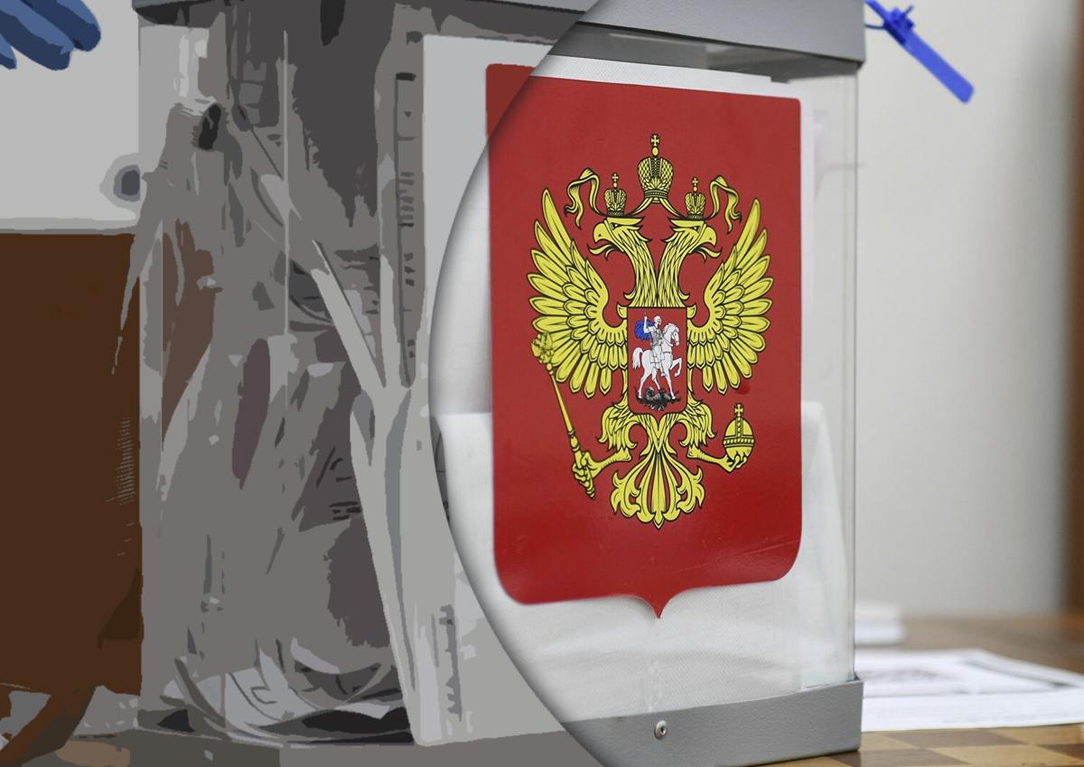 Опубликованы подробности инцидента на УИК №49 в ЦАО Москвы