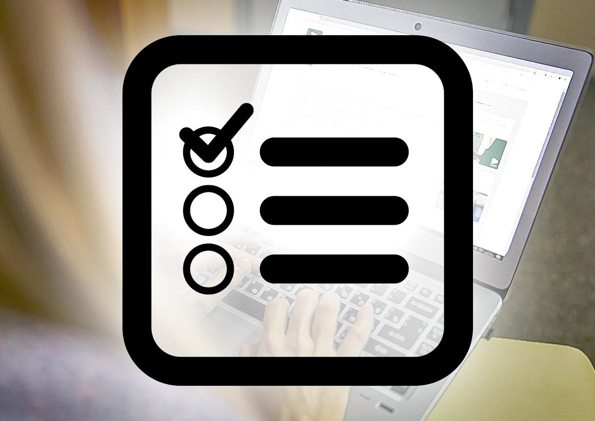 На платформу онлайн-голосования в Москве поступает по 47 тысяч запросов в секунду