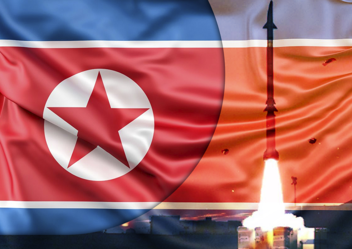 Новые испытания ракет КНДР: почему сейчас и что может сделать российская дипломатия