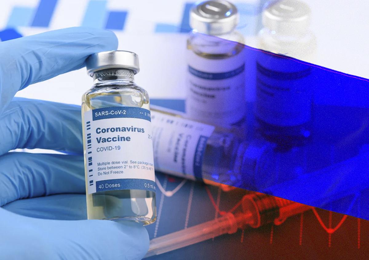Неделимая безопасность: почему России стоит беспокоиться о слабых темпах вакцинации в развитых и развивающихся странах?
