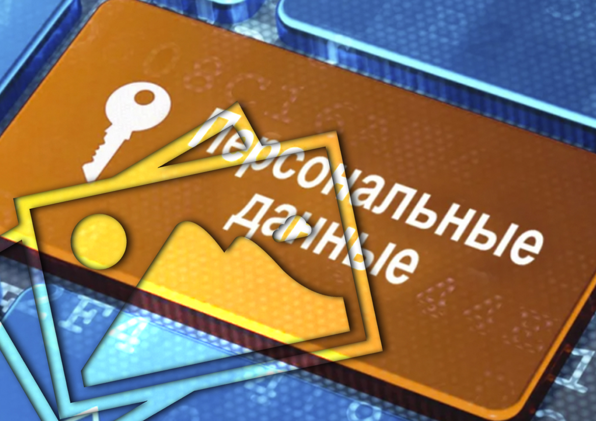 В СПЧ прокомментировали возможное использование фотографий москвичей полицейскими